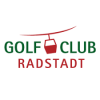 Logo Golfclub Radstadt