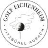 Logo Golf Eichenheim Kitzbühel