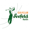 Logo Golfclub Seefeld Reith