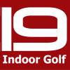 Logo INDOOR GOLF - C19 Indoor Golf