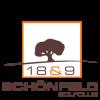 Logo Golfclub Schönfeld